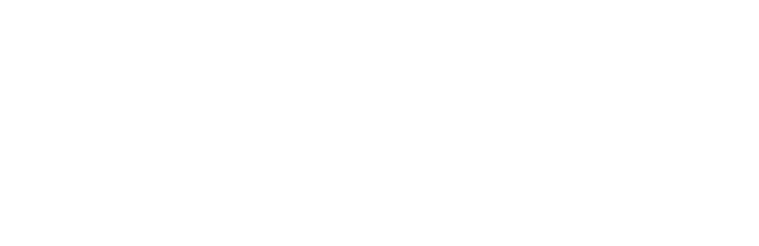 Mountain Lotus